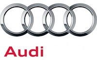 CERTIFICATE OF CONFORMITY COC AUDI FRANCE